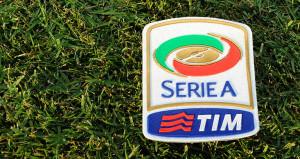 varie partite in diretta Serie A