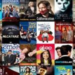 Serie tv consigliate: un bel mix tra italiane e straniere